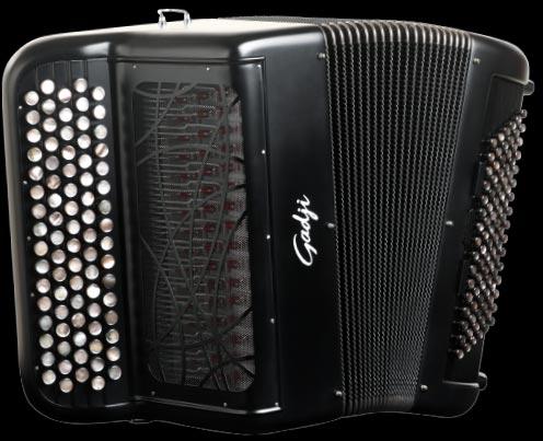 accordeons-standards-gadji-france
