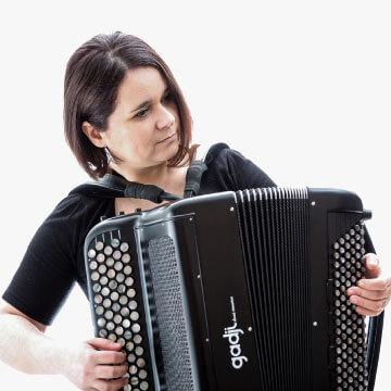 domi-emorine-accordéons-gadji
