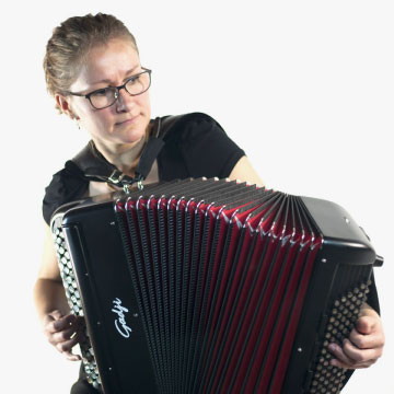 laura-choffe-accordéons-gadji