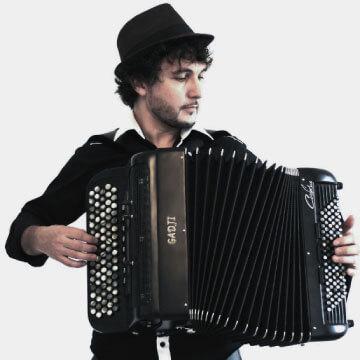 loic-dasilva-accordéons-gadji