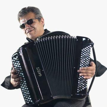 marcel-loeffler-accordéons-gadji