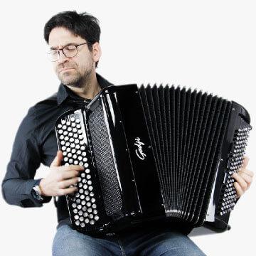 maxime-perrin-accordéons-gadji