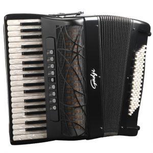 piano_glafira_mat